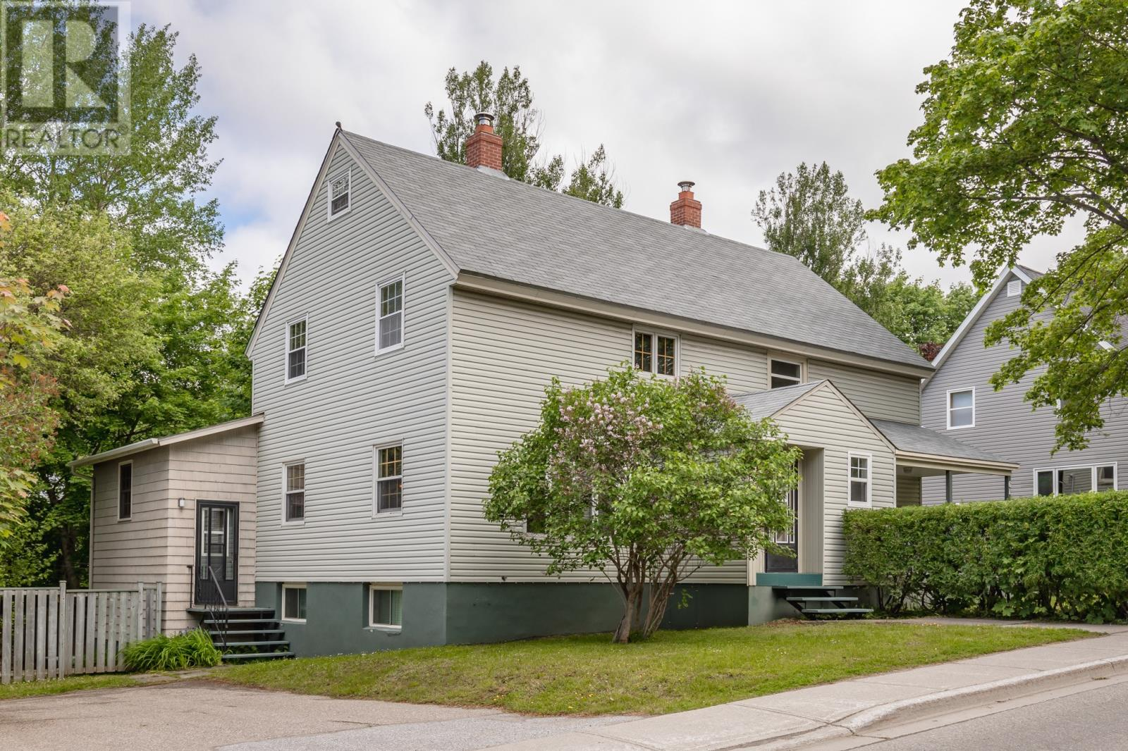 Removed: 59 61 Central Street, Corner Brook, NL - Removed on 2019-08-06 20:00:24