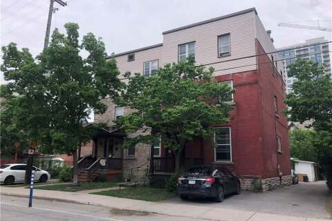 Commercial property for sale at 59 Stewart St Ottawa Ontario - MLS: 1198724