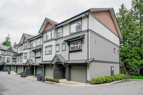 Townhouse for sale at 6123 138 St Unit 59 Surrey British Columbia - MLS: R2458914