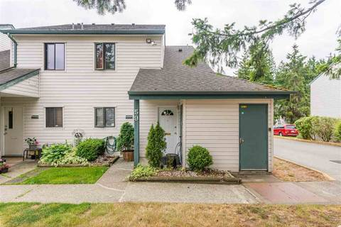 Townhouse for sale at 6641 138 St Unit 59 Surrey British Columbia - MLS: R2381202