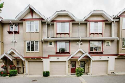 Townhouse for sale at 6651 203 St Unit 59 Langley British Columbia - MLS: R2460475
