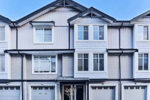 Townhouse for sale at 7156 144 St Unit 59 Surrey British Columbia - MLS: R2434181