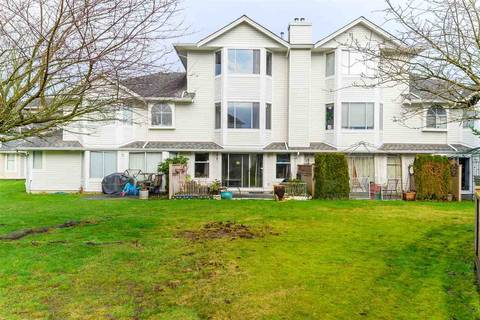 Townhouse for sale at 7955 122 St Unit 59 Surrey British Columbia - MLS: R2430013