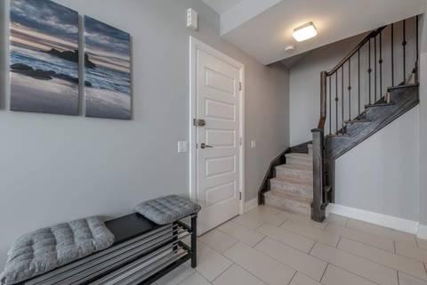 Condo for sale at 8161 Kipling Ave Unit 59 Vaughan Ontario - MLS: N4662117