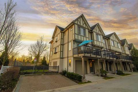 Townhouse for sale at 8385 Delsom Wy Unit 59 Delta British Columbia - MLS: R2350385