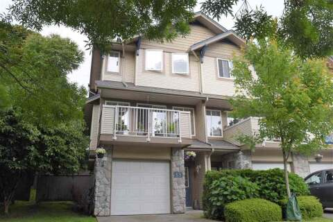 Townhouse for sale at 8888 151 St Unit 59 Surrey British Columbia - MLS: R2465498