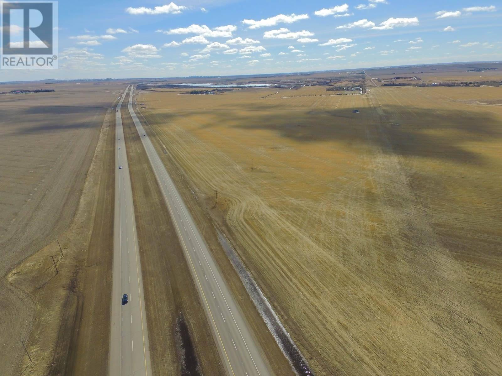 Home for sale at  59 Acres Lumsden Rm No. 189 Saskatchewan - MLS: SK792423