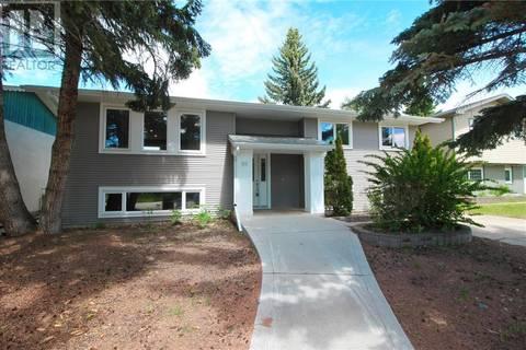 House for sale at 59 Anders Cs Red Deer Alberta - MLS: ca0169226