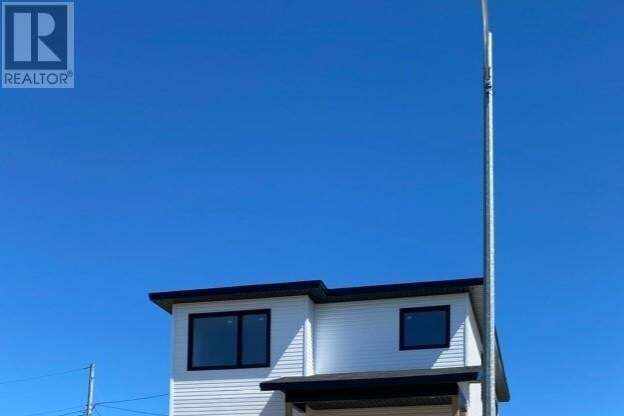 House for sale at 59 Atlantica Dr Paradise Newfoundland - MLS: 1219397