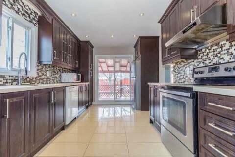 House for sale at 59 Bach Blvd Brampton Ontario - MLS: W4926869
