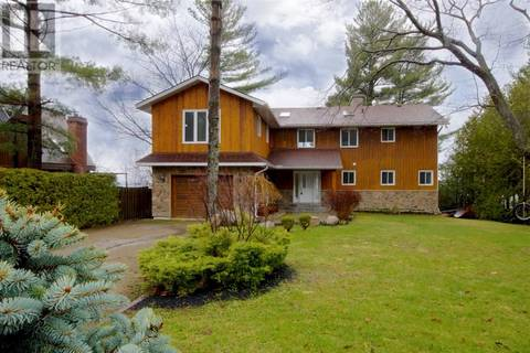 House for sale at 59 Beach Rd Tiny Ontario - MLS: 188941