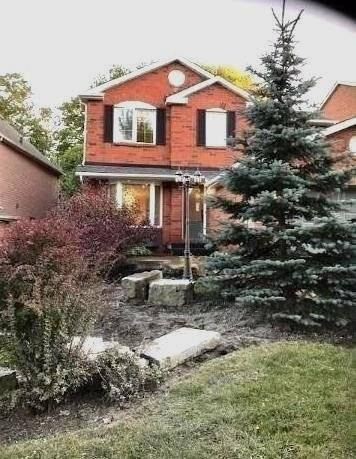 House for sale at 59 Buttonwood Tr Aurora Ontario - MLS: N4599500