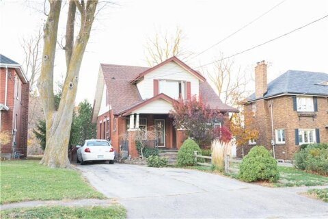 House for sale at 59 Canboro Rd Pelham Ontario - MLS: 40044665
