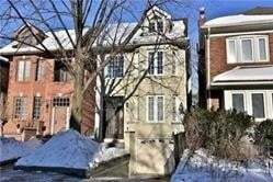 House for rent at 59 Castlewood Rd Toronto Ontario - MLS: C4915062