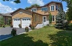House for rent at 59 Coates Cres Richmond Hill Ontario - MLS: N4613885