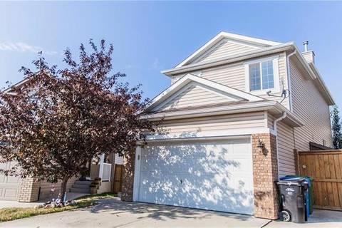 House for sale at 59 Covemeadow Cres Northeast Calgary Alberta - MLS: C4280451