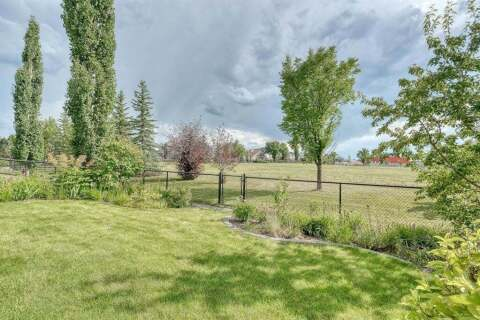 House for sale at 59 Cranwell Cs SE Calgary Alberta - MLS: A1019826