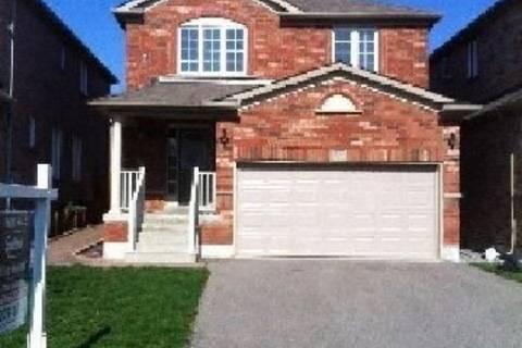 House for sale at 59 Delattaye Ave Aurora Ontario - MLS: N4753394