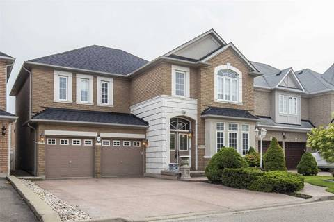 59 Dinsdale Drive, Vaughan | Image 1