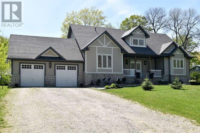 Removed: 59 Dorena Crescent, Sauble Beach, ON - Removed on 2018-04-16 10:02:47