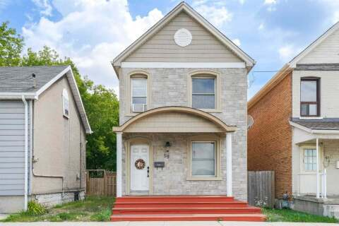 House for sale at 59 Dundurn St Hamilton Ontario - MLS: X4880370