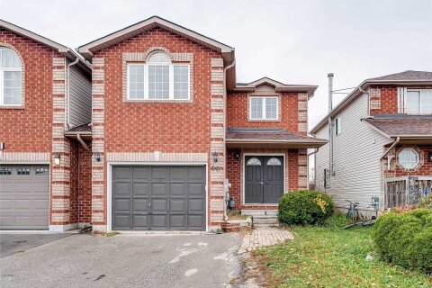 Home for sale at 59 Dunsmore Ln Barrie Ontario - MLS: S4971062