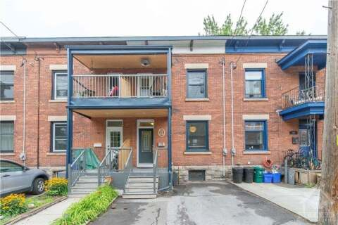House for sale at 59 Elm St Ottawa Ontario - MLS: 1204277
