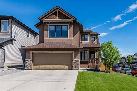 House for sale at 59 Everoak By Southwest Calgary Alberta - MLS: C4252652