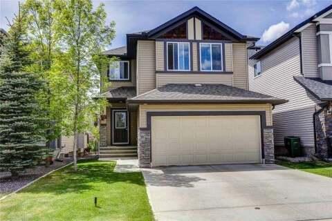 House for sale at 59 Everoak Green SW Calgary Alberta - MLS: A1019669