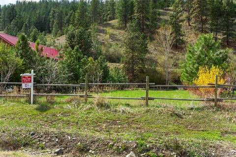 Residential property for sale at 59 Fintry Delta Rd Kelowna British Columbia - MLS: 10171846