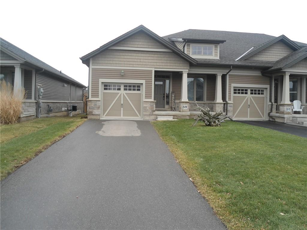 Removed: 59 Forestview Court, Smithville, ON - Removed on 2020-02-04 05:09:06