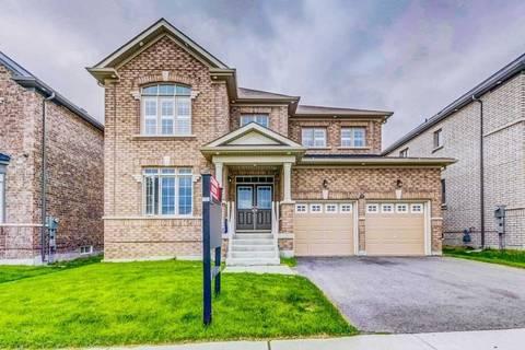 House for sale at 59 Grady Dr Clarington Ontario - MLS: E4469840