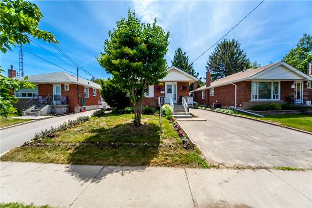Sold: 59 Gully Drive, Toronto, ON
