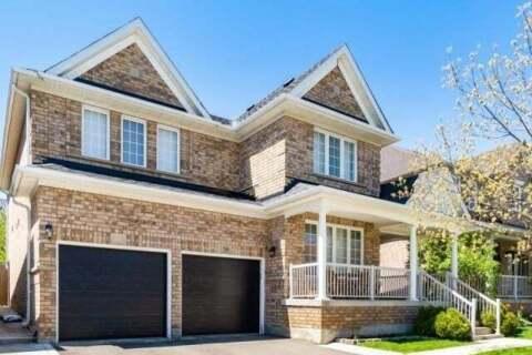 House for sale at 59 Hiberton Cres Brampton Ontario - MLS: W4768541