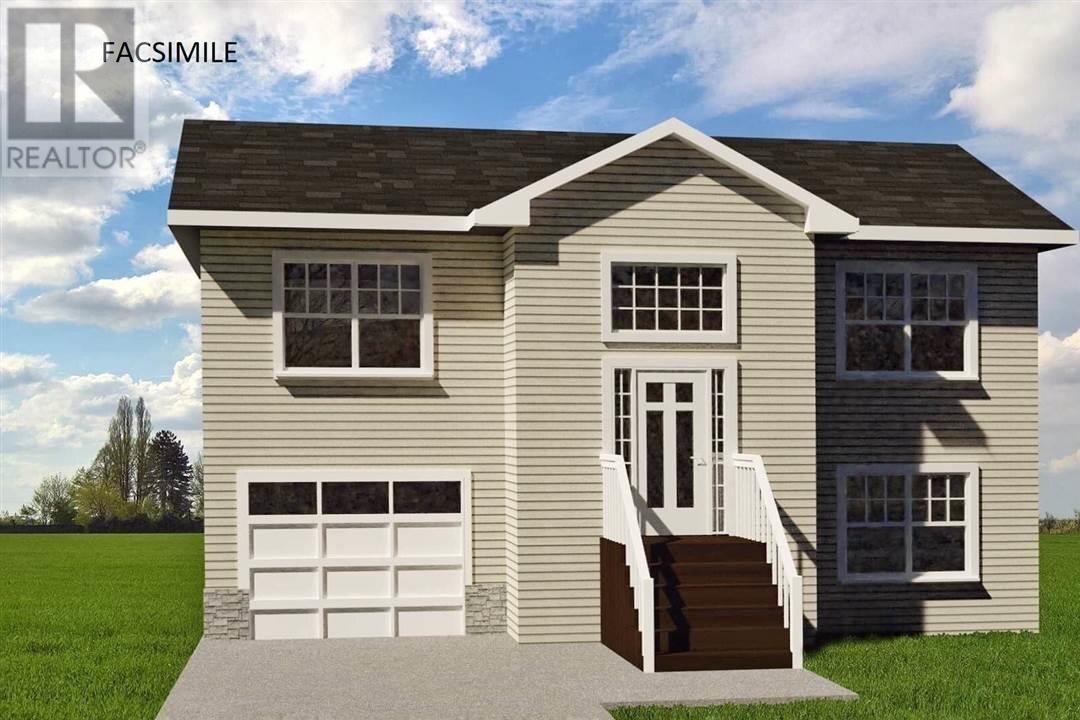 House for sale at 59 Kenrick Ln Enfield Nova Scotia - MLS: 202006936