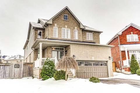 House for sale at 59 Laprade Sq Clarington Ontario - MLS: E4649556