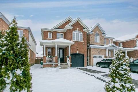 Home for sale at 59 Legion Wy Essa Ontario - MLS: N4389293
