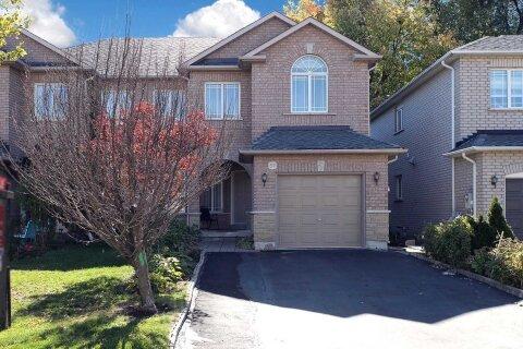 Townhouse for sale at 59 Loredana Ct Richmond Hill Ontario - MLS: N4952403
