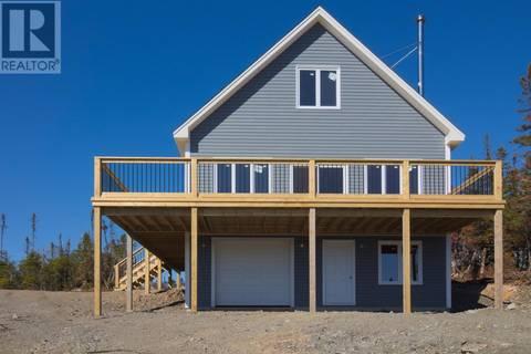 Home for sale at 0 Ocean Pond Rd Unit 59 Ocean Pond Newfoundland - MLS: 1192115