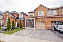Townhouse for sale at 59 Macadam Rd Markham Ontario - MLS: N4461626