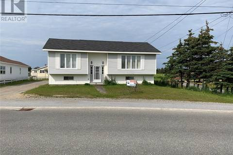 House for sale at 59 Main St Stephenville Crossing Newfoundland - MLS: 1188447