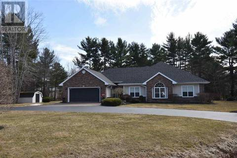 House for sale at 59 Maple Ave Meadowvale Nova Scotia - MLS: 201906060