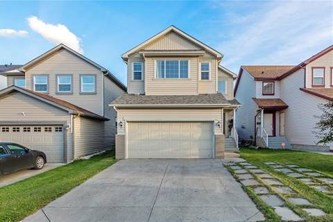 59 Martha's Close Northeast, Calgary | Image 1