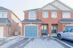 Townhouse for rent at 59 Monique Ct Markham Ontario - MLS: N4886435