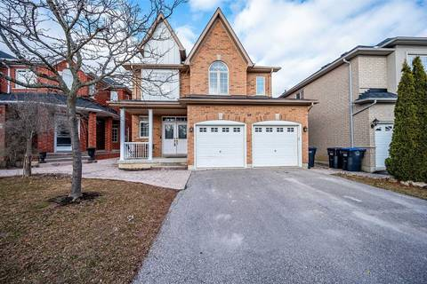 House for sale at 59 Mount Hope Rd Caledon Ontario - MLS: W4730380