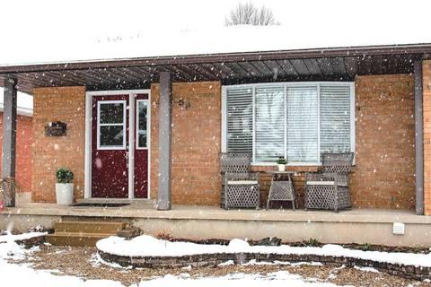 59 Oldfield Drive, Kitchener   Image 2