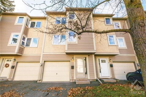 Condo for sale at 59 Peary Wy Ottawa Ontario - MLS: 1218323