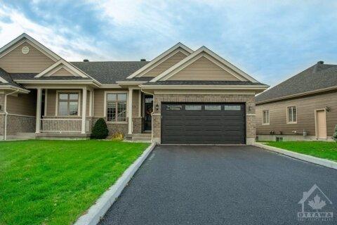 House for sale at 59 Pilon St L'orignal Ontario - MLS: 1216286