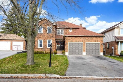 House for sale at 59 Prout Dr Clarington Ontario - MLS: E4988869