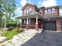 Townhouse for sale at 59 Revelstoke Pl Brampton Ontario - MLS: W4625846